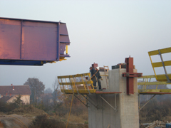 bridge construction 4